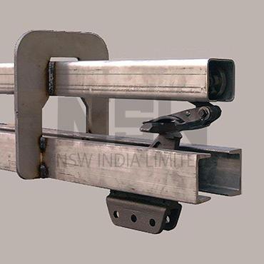 Conveyor System & Automation