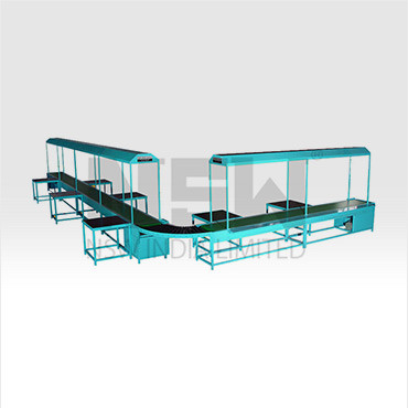 Assembly Conveyor
