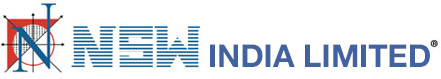 Industrial Oven Manufacturer India - NSW Ovens